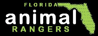 911animalremoval.com Logo